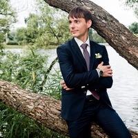 Анатолий Побожев