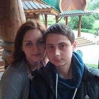 Марина Алексеева-Еряшина