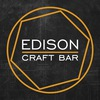 EDISON craft bar