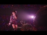 NANA MIZUKI LIVE THEATER -ACOUSTIC- Part 1