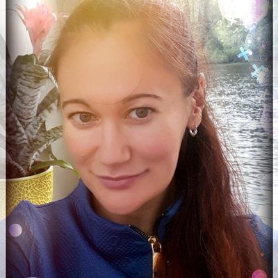 Наталья Грибоедова