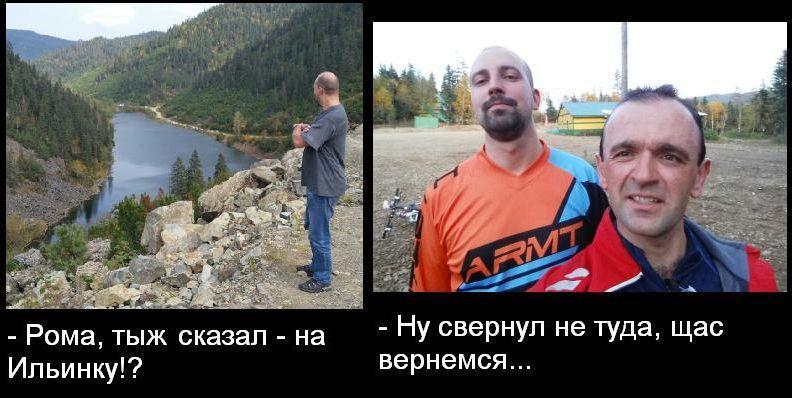 https://pp.userapi.com/c638717/v638717894/65df7/bUdzRrYo6-Y.jpg