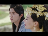 170531 LuHan @ Fighter of the Destiny EP.50