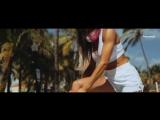 Bazzpitchers - Dooh Dooh (FLYGOBASS Remix)
