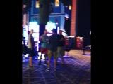 Atlantic Caesars casino