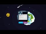 Space Hero : Online  - Тестирование аккаунта