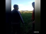 Хузин Айдар,Айнур; под песню Туган як