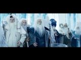 Дед Мороз. Битва магов | Трейлер #1 | В кинотеатрах Тулы с 24 декабря