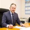 Oleg Marushkin