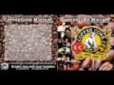 Drokz &amp Mr. Courage - Coffeecore Mixtape