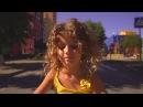 Анна Седокова - Вселенная премьера клипа, 2016