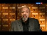 Дело №. Герои оттепели Твардовский и Солженицин