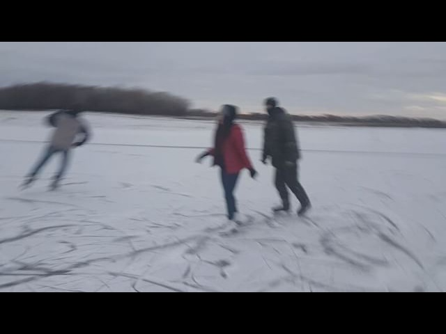 Sv_icen video
