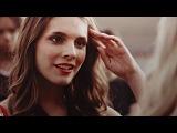 5. Maddy + Tracy | Beautiful Pain