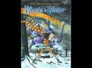 Winnie in Winter Books for Kids Read Aloud