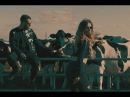Don Diablo - Cutting Shapes (Official Music Video)