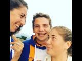 asya_artemieva video