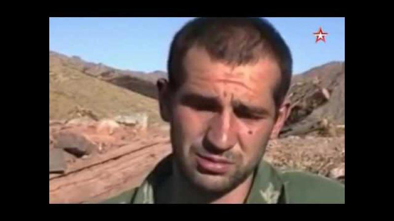 Легенды армии - Дмитрий Разумовский