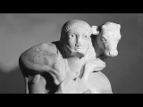 Ancient Greece in 18 minutes