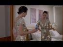 Kristen Stewart - Personal Shopper LIFE IN MONO