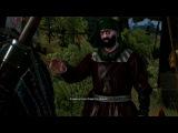 Прохождение Ведьмак 3: Дикая охота - 9 (Охота на ведьму)