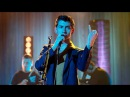 Arctic Monkeys - Fireside Why'd You Only Call Me When You're High @ Album de la Semaine 2013