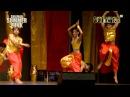 Deva Shree Ganesha - SPB - Shiamak Summer Funk 2012 - Delhi