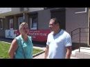 Видео отзыв о Ремонте Компания Алексстрой Ремонт квартир
