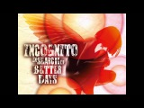 Incognito Feat. Vula Malinga Better Days (2016) Album In Search Of Better Days