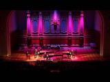 Bel Suono &amp Георгий Юфа - Танго Обливион (Большой зал консерватории, 2016)