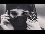 Hilberinah - Zexlih ( Arabic Trap Music Remix )