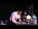 Musical Jekyll and Hyde completo