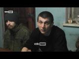Военнослужащий ДНР: Киев пообещал украинским боевикам землю и рабов на Донбассе
