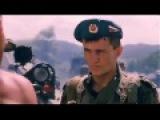 КРУТОЙ БОЕВИК 'Детдомовец' русские фильмы 2016, боевики, криминал