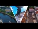Tartu - the City and Beyond (2017)