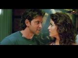 LOBODA feat. Hrithik Roshan &amp Aishwarya Rai  Твои Глаза ( vR Version )