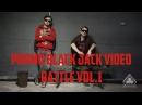 Промо видео Black Jack Video Battle vol 1