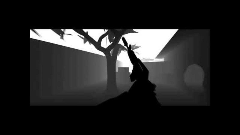 BLACK CS:GO | EDIT