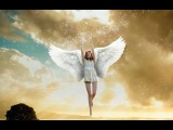 Aeden - Get On Down (French Skies Remix) (Trance &amp Video) HD