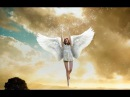 Aeden Get On Down French Skies Remix ™ Trance Video HD