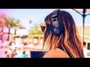 Na-Na-Na-Hey Full Remix 2017(Summer Love Remember )