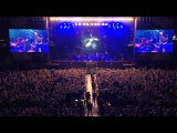 Queens of the Stone Age - Make it wit chu - Open'er Festival Poland 2013