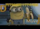Bavgate x D-Lo - Go Bananas by DMuvej