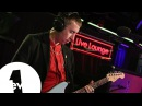 Slaves - The Hills (The Weeknd cover) in the Live Lounge