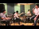Bad Day/Daniel Powter(Cover)