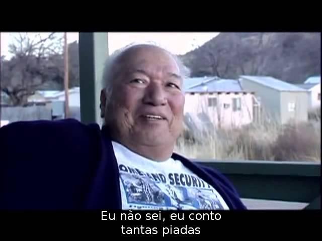 Simply Raw - A reversão da diabetes através da alimentação viva - Legendas em Português/BR