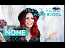 Say Yes to the Dress with Cervena Fox Ft Rebecca Crow Family | Season 2 Episode 4