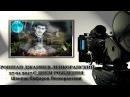 РОВШАН ДЖАНИЕВ ЛЕНКОРАНСКИЙ 27 01 2017
