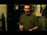 SAS - Интервью с Джоном Мак-Ализом #5