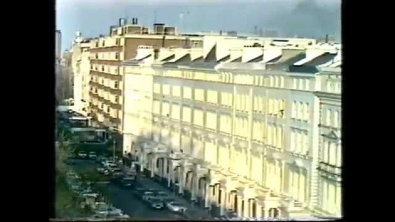 SAS - Захват Иранского посольства, Лондон, 1980